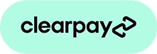 Clearpay Payment Option
