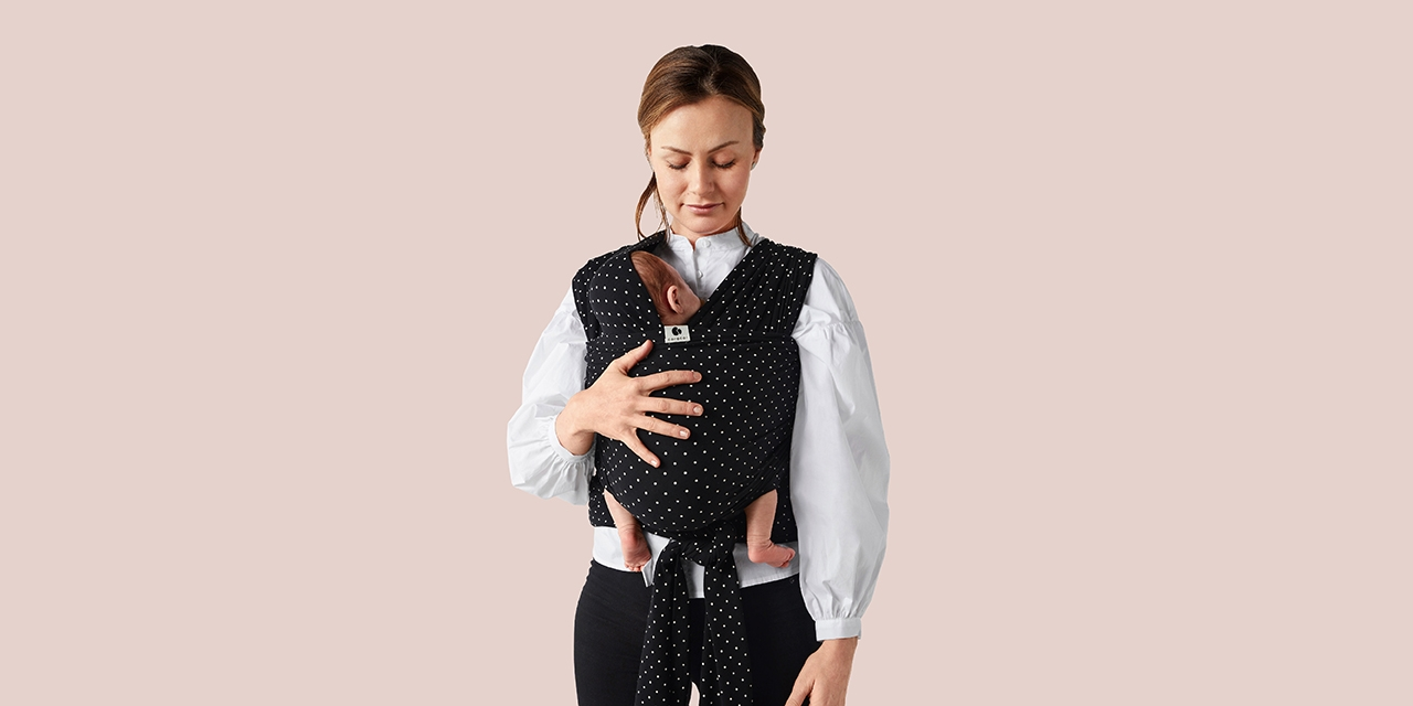 Newborn Baby Sling Buying Guide