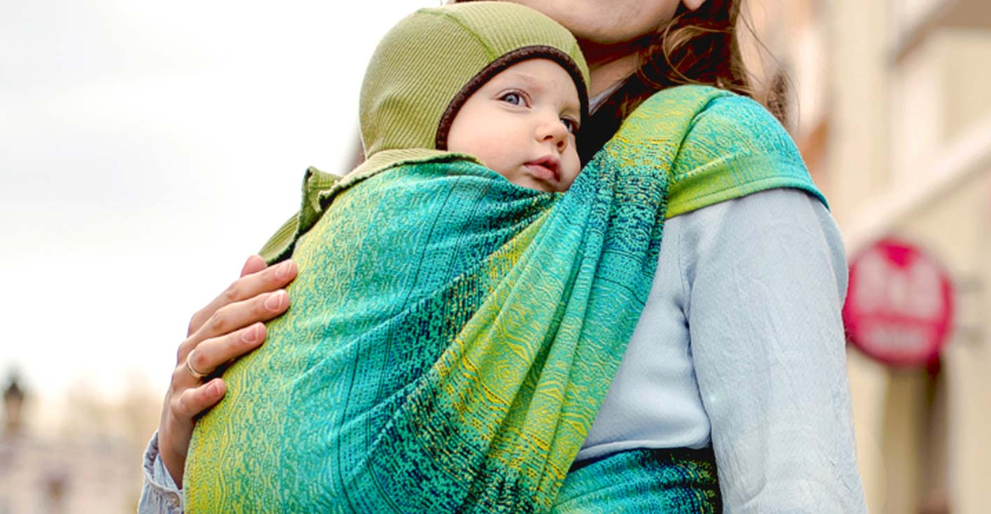 Woven Wrap Buying Guide