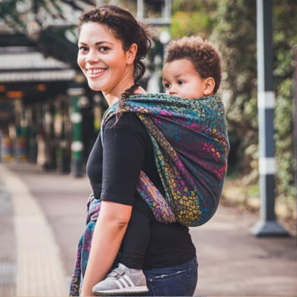 Woven Wraps Buying Guide
