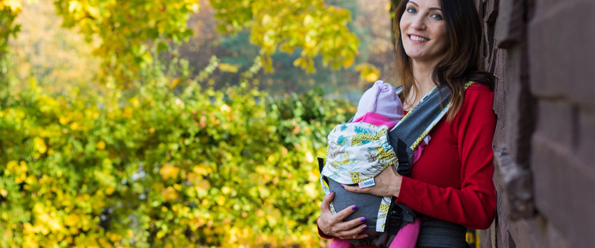 Best Baby Carriers For Newborns