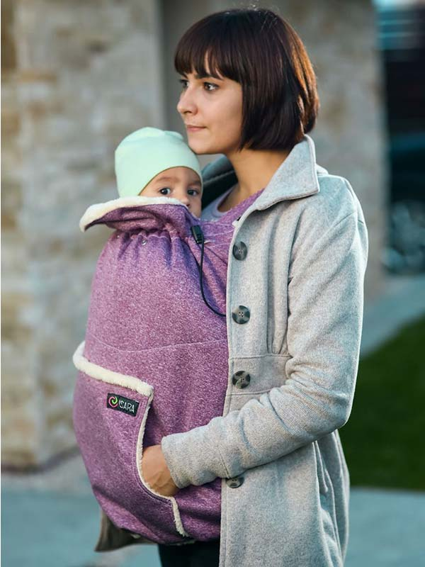 Buy Babywearing Covers