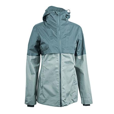 Mamalila Organic Rain Jacket
