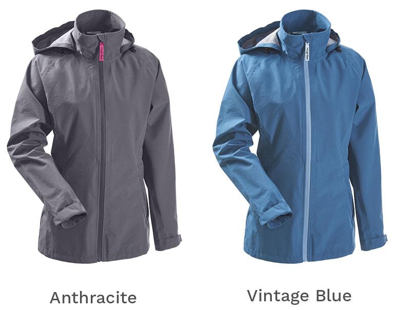Mamalila Babywearing Rain Jacket