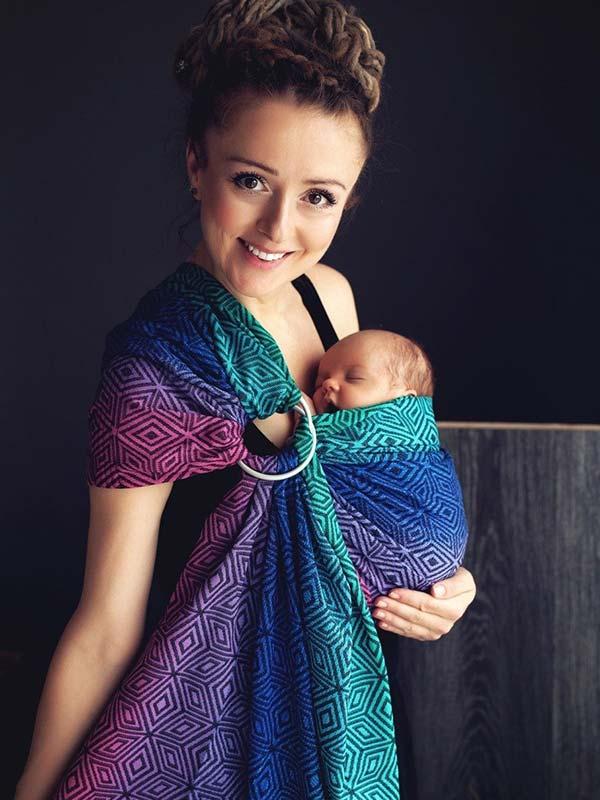 RIng Slings For Newborns