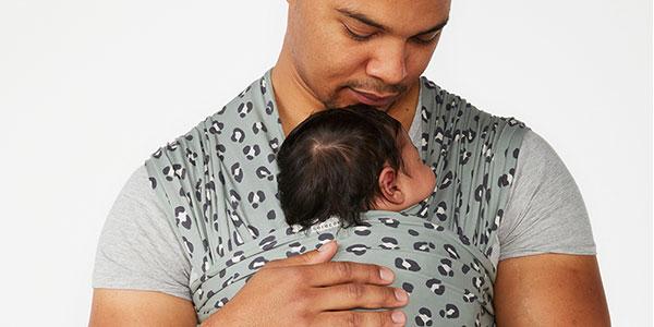 Newborn Stretchy bundle