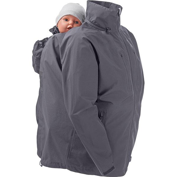 Mamalila Jacket For Men
