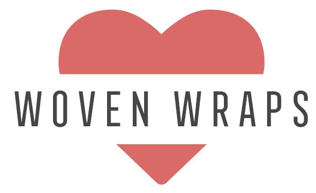 Woven Wraps