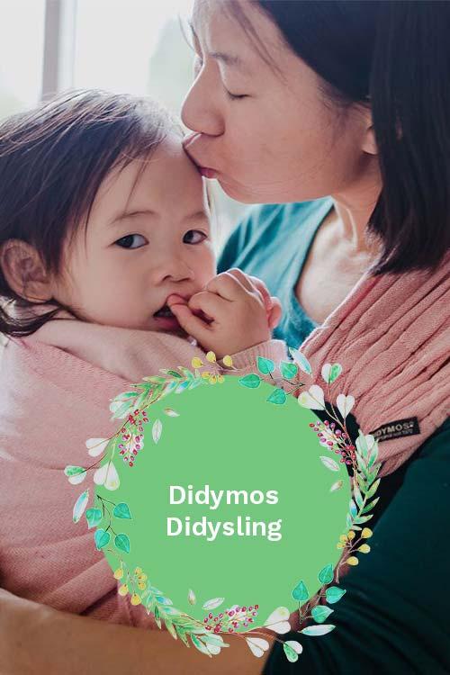 Didymos Didysling